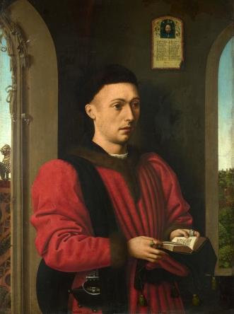 1450-60